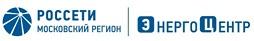 "Удостоверяющий центр АО ""Энергоцентр"""